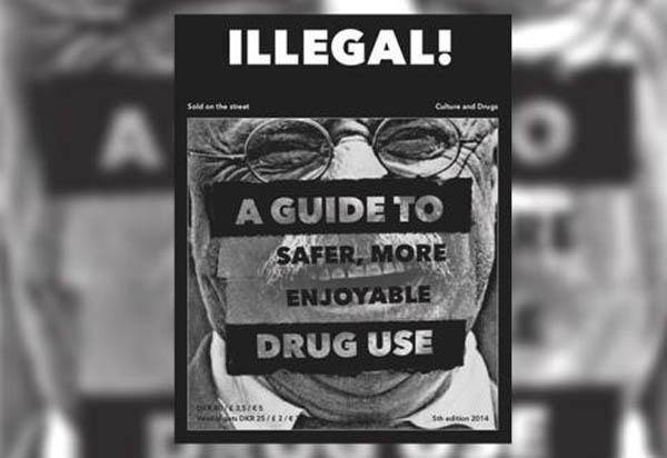 free_ankara_danimarkali_illegal_dergisi_londra_sokaklarinda_a