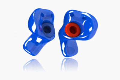 EARPAD-BLUE-IND-HD_56fe8661cbb09_free-ank3