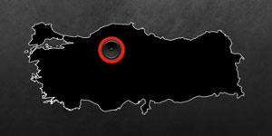 turkiye-1-300x150