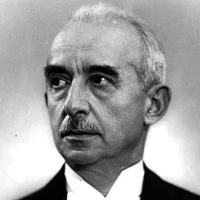 İSMET İNÖNÜ : 24 haziran 1933'te, HİNT KENEVİRİNİ yasakladı (Başbakan)