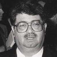 TURGUT ÖZAL : 1 nisan 1988'de FENETYLLİNE HYDROCHLORİDE (captagon,..) maddesini yasakladı (Başbakan).