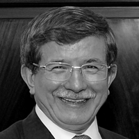 AHMET DAVUTOĞLU : 2EKİM 2014'te 2-MMC maddesini yasakladı (Başbakan).