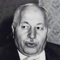 NECMETTİN ERBAKAN : 26 kasım 1996'da MDMA'yı yasakladı (Başbakan).