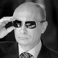 VLADİMİR PUTİN : Eylül 2010'da, 22:00 ve 10:00 saatleri arası perakende alkol satışını yasakladı (Rusya Federasyonu Başkanı).