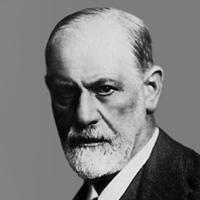 SİGMUND FREUD : 1884 yılında kokainin farmakolojik etkileri hakkında bir çalışma yaptı.