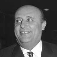 SüLEYMAN DEMiREL : 30 aralık 1967'de LSD maddesini yasakladı (Başbakan).